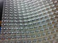 3D lens cold lamination films