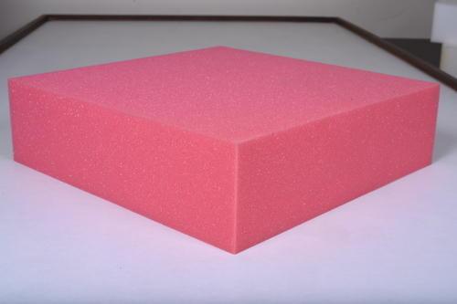 Flexible PU Foam
