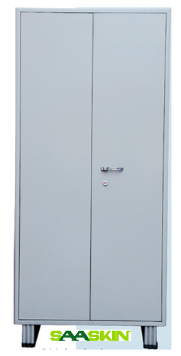 Office Storage and Safety Cabinets
