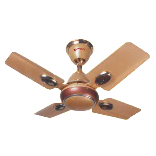 24 INCH Ceiling Fan EGO