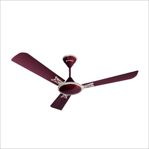 350 RPM 3 Blade Ceiling Fan