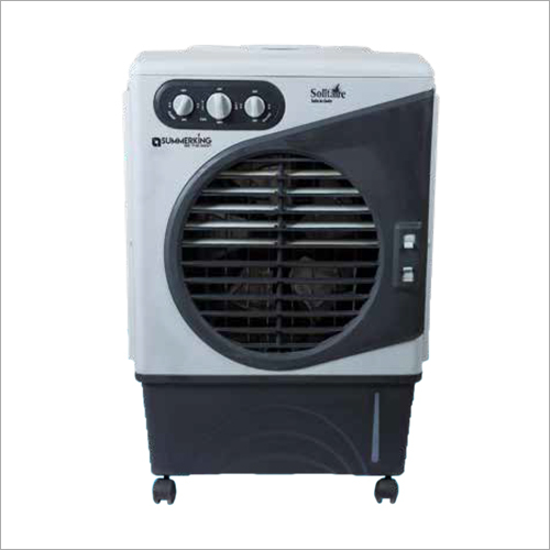Solitaire	50 Ltr. Air Cooler