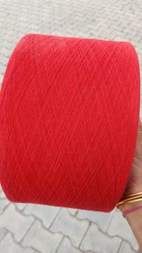 Dyed Textile Yarns