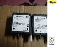 Dwyer 616KD-A-02-V Differential Pressure Transmitter