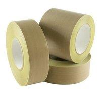 PTFE Fiberglass Tape