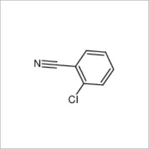 2 Chlorobenzonitrile (OCBN)