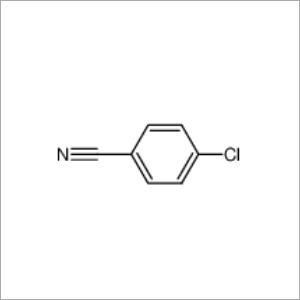 4 Chlorobenzonitrile