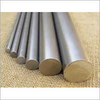 Grade 250 Steel Dowel Bars
