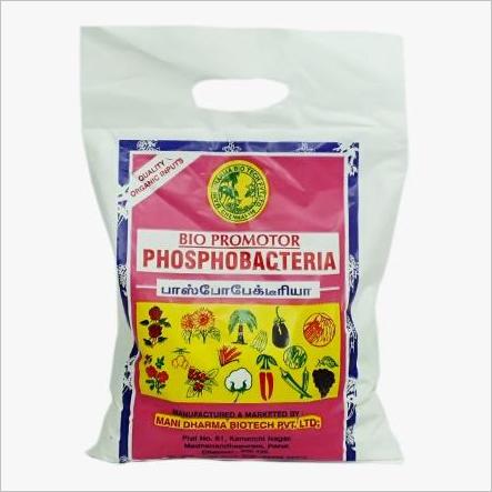 Phosphobacteria Biofertilizer