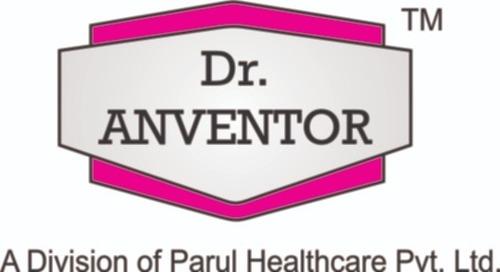 DR. ANVENTOR