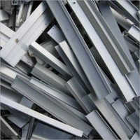 Aluminum Profile Scrap