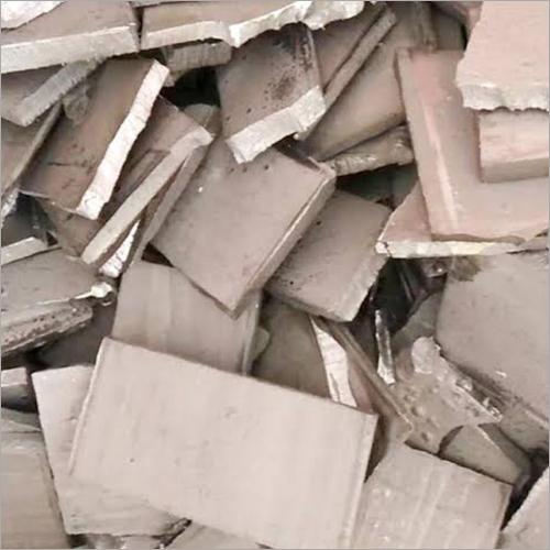 High Grade Nickel Scrap