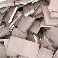 High Grade Nickel Scrap