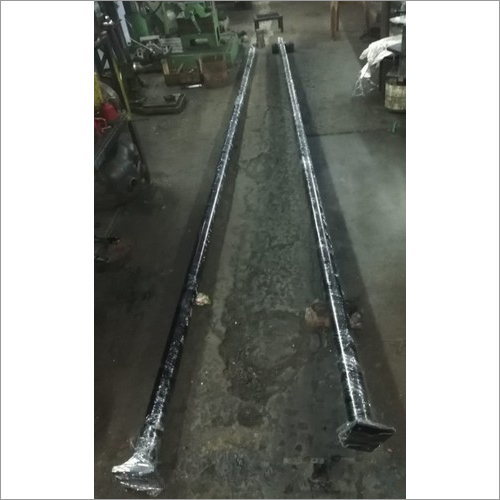 Goods Lift Hydraulic Cylinder