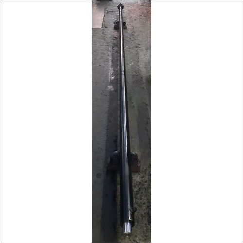 Hydraulic Cylinder for Goods lift