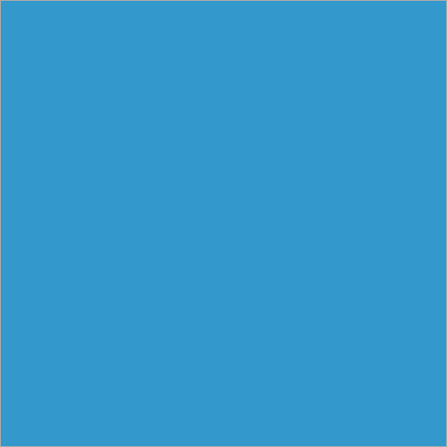 Alpha Blue 15:1 Phthalocyanine Pigments
