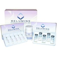 Relumins Advanced Glutathione Injection