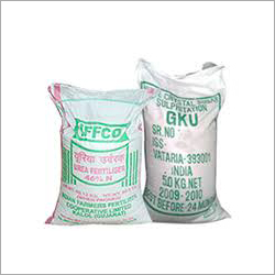 Printed Sacks