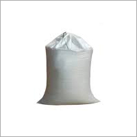 High Quality PP Woven Sacks