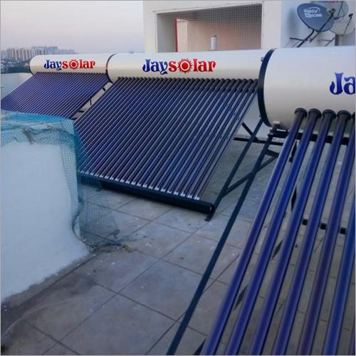 Solar Water Hot Heater