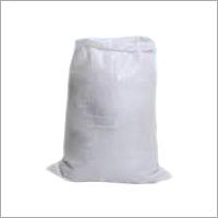 High Quality PP Woven Sacks