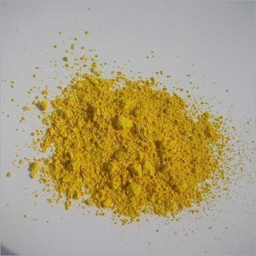 2-Bromo-2-Nitro-1,3-Propionamide