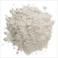Amiodarone Chemical