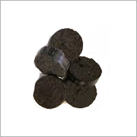Biomass Pellets, Torrefied Pellets & Briquettes