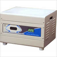 10 KVA Automatic Voltage Stabilizer