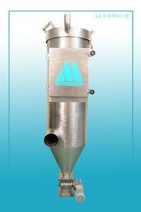 Powder Transfer System 500Kg/hr