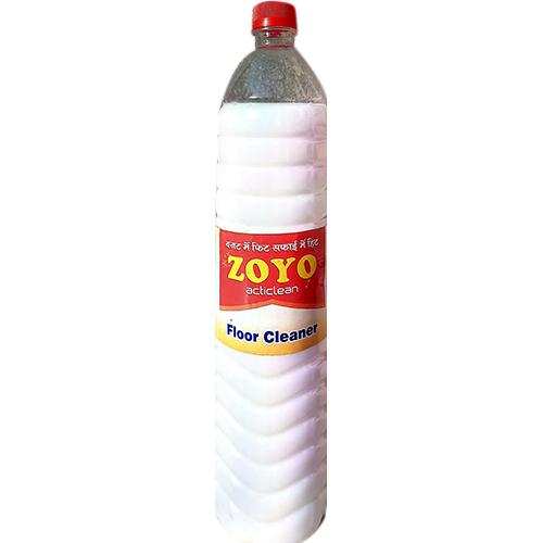 Zoyo Acti-Clean Floor Cleaner