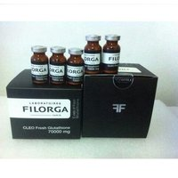 Filorga Glutathione Injection