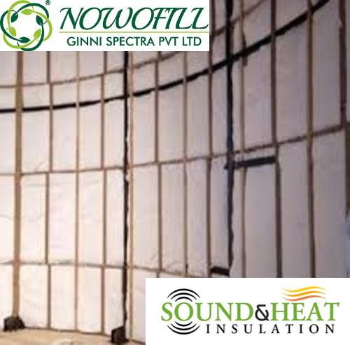 Insulation Materials