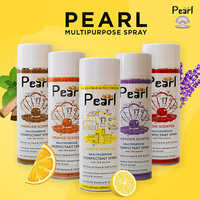 Pearl Multi Purpose Spray