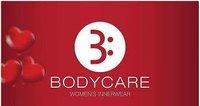 Body Care Sports Bra 1607