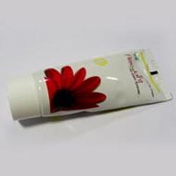 Corticosteroid and Dermatological Cream