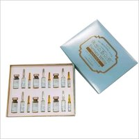 Esenseu White Advance Skin Brightening Injections