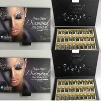 Aqua Skin Diamond Ultra White F 30 Glutathione Injections