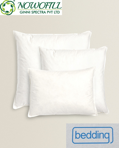 Cushion Pillow Inserts