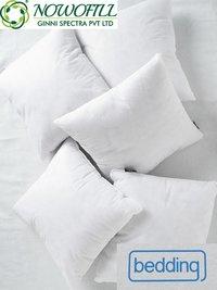 Cushion Pillow Inserts