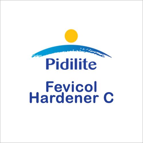 Fevicol Hardener C
