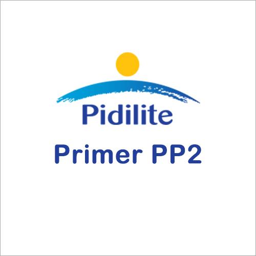Primer PP2