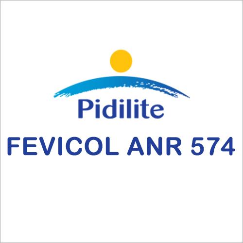 FEVICOL ANR 574