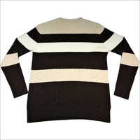 Mens Stripper Pullovers
