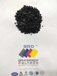 ABS Black Granules