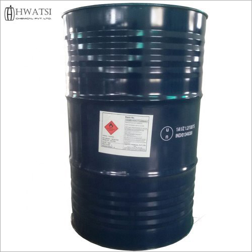 Mix Xylene Cas No. 1330-20-7