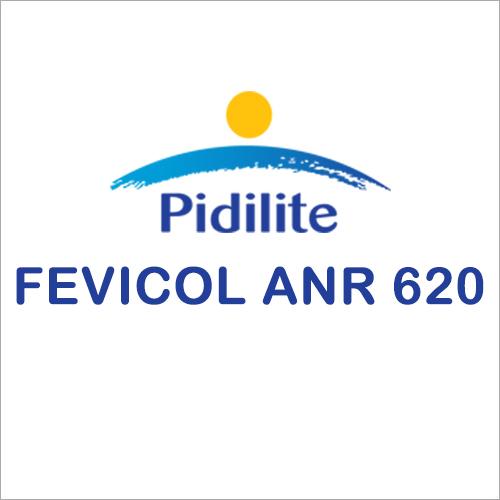 FEVICOL ANR 620