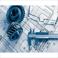 Engineering design service