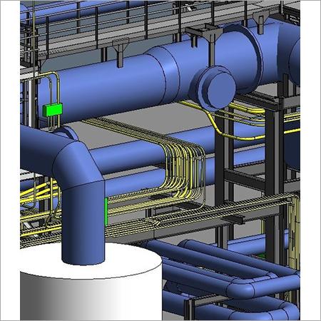 Pipe Engineering