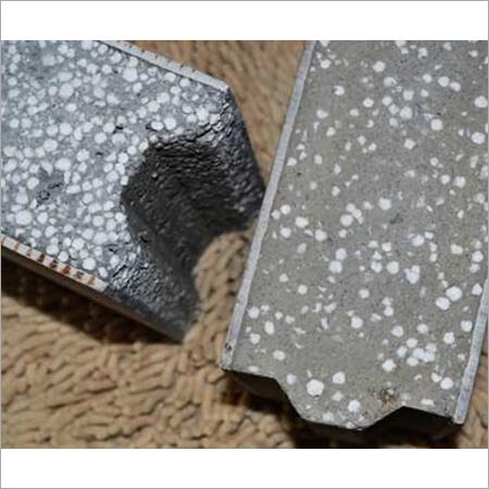 Cement EPS panel